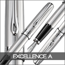 Excellence A - the premium collection!